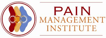 pain management institute logo