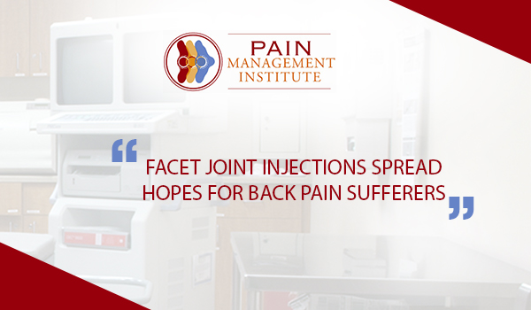 Facet-joint-injections-back-pain