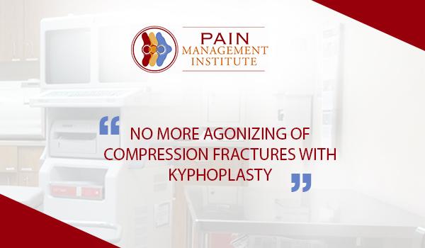 fractures-Kyphoplasty