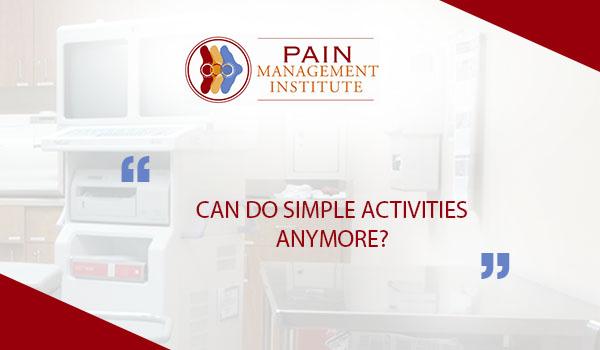PainManagement