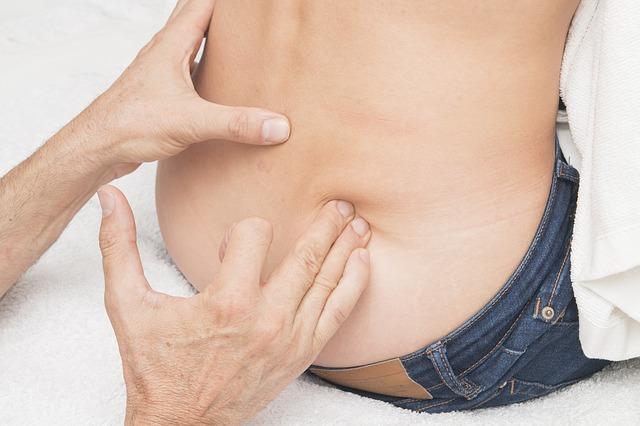 massage-2441817_640