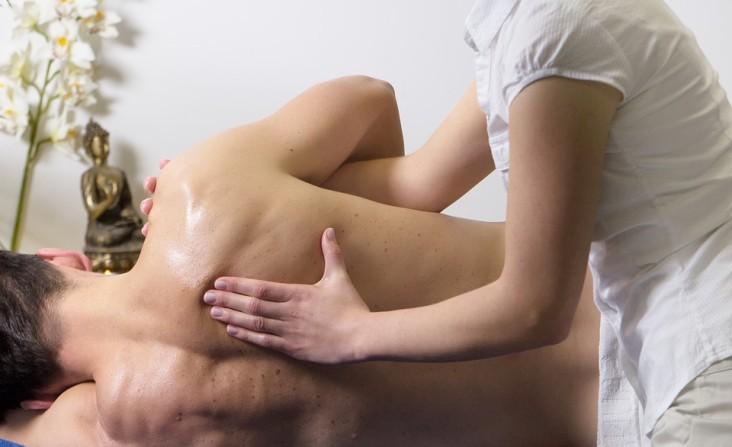 Shoulder-pain-a-constant-irritation