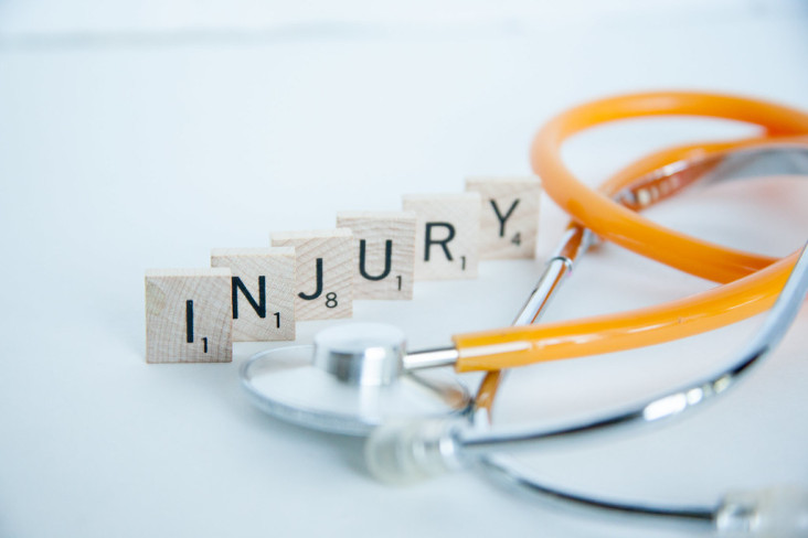 KNOW-YOUR-RIGHTS-ABOUT-PERSONAL-INJURY-AND-LEARN-HOW-TO-MANAGE-IT