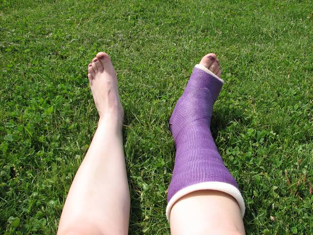 COMMON-ORTHOPEDIC-INJURIES-AND-THEIR-MANAGEMENT