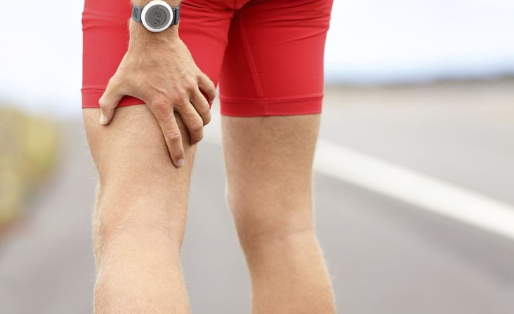 DISCOVER-HOW-TO-MANAGE-JOINT-PAIN