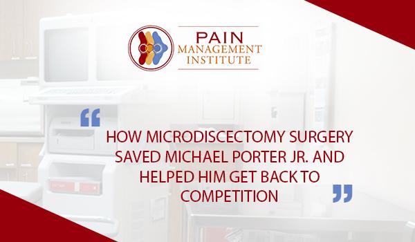 microdiscectomy-surgery