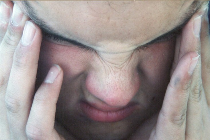 KNOW-MORE-ABOUT-DAILY-HEADACHE-PAIN