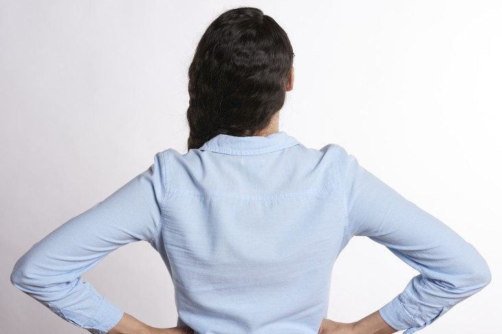 WHY-DOES-YOUR-BACK-HURT-POTENTIAL-CAUSES-OF-BACK-PAIN