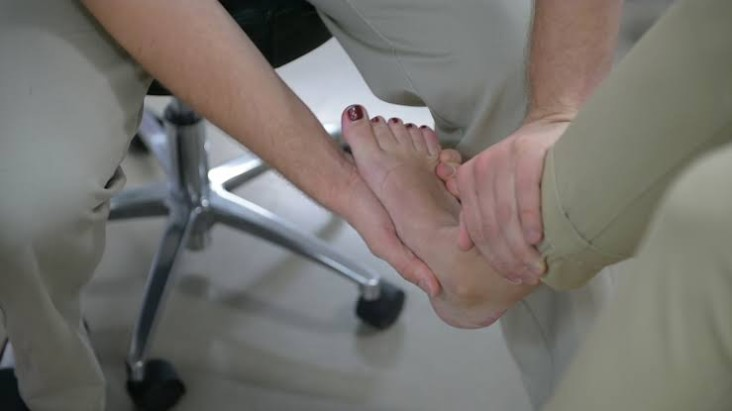 APPROACH-ORTHOPEDIC-INJURIES-AND-TREATMENTS